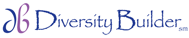 Diversity trainer logo